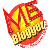 Music Education, 100 Bloggers Campaign